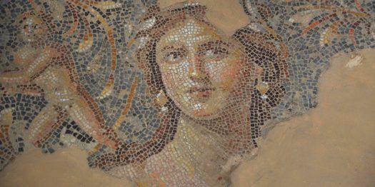 cropped-the-mona-lisa-of-the-galilee-possibly-venus-part-of-the-dionysus-mosaic-floor-in-sepphoris-diocaesarea-israel27.jpg