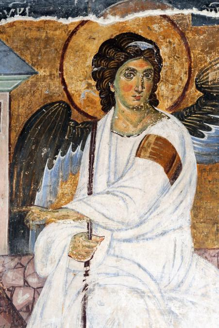 white-angel-myrrhbearers-christ-s-grave-19846349