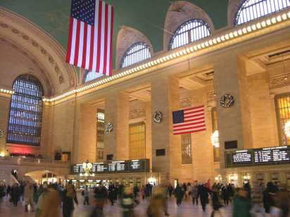 grand-central-station1-1526206-1280x960