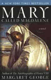 mary called magdalene 02793