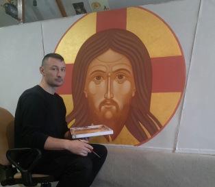 Sviatosla Vladyka photo from FB page.jpg