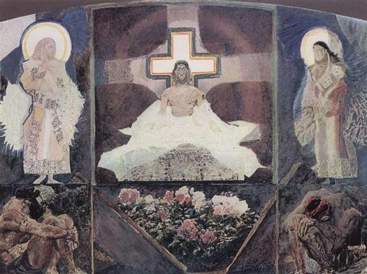 resurrection-1887.jpg!Large