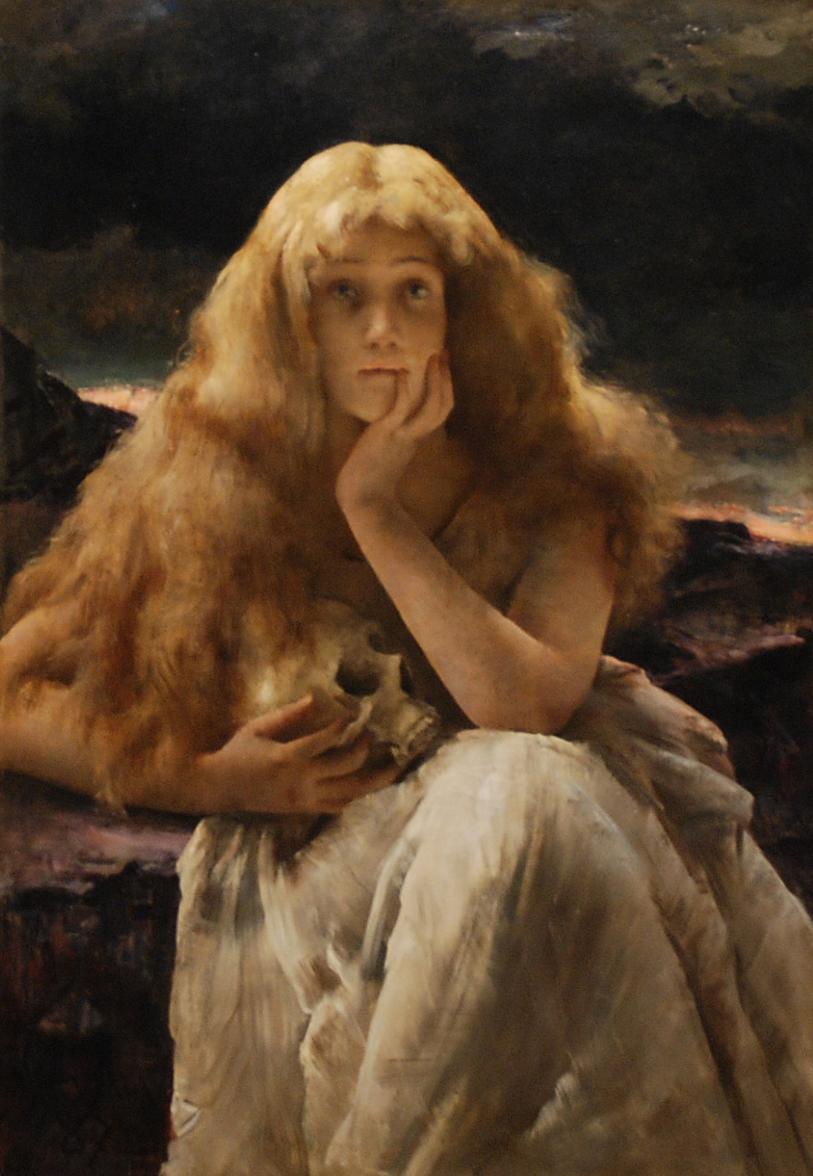 maria-magdalena-1887